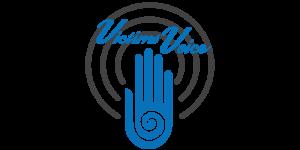 VictimsVoice Logo